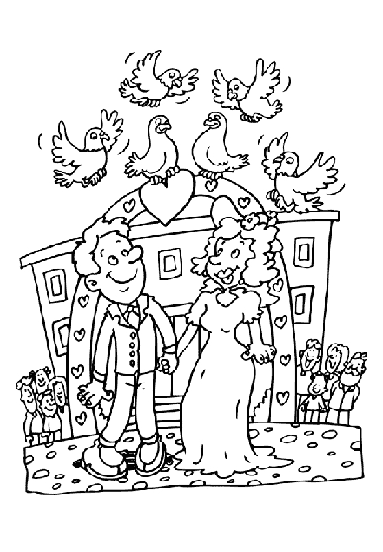 pigeon coloring pages coloringpages1001