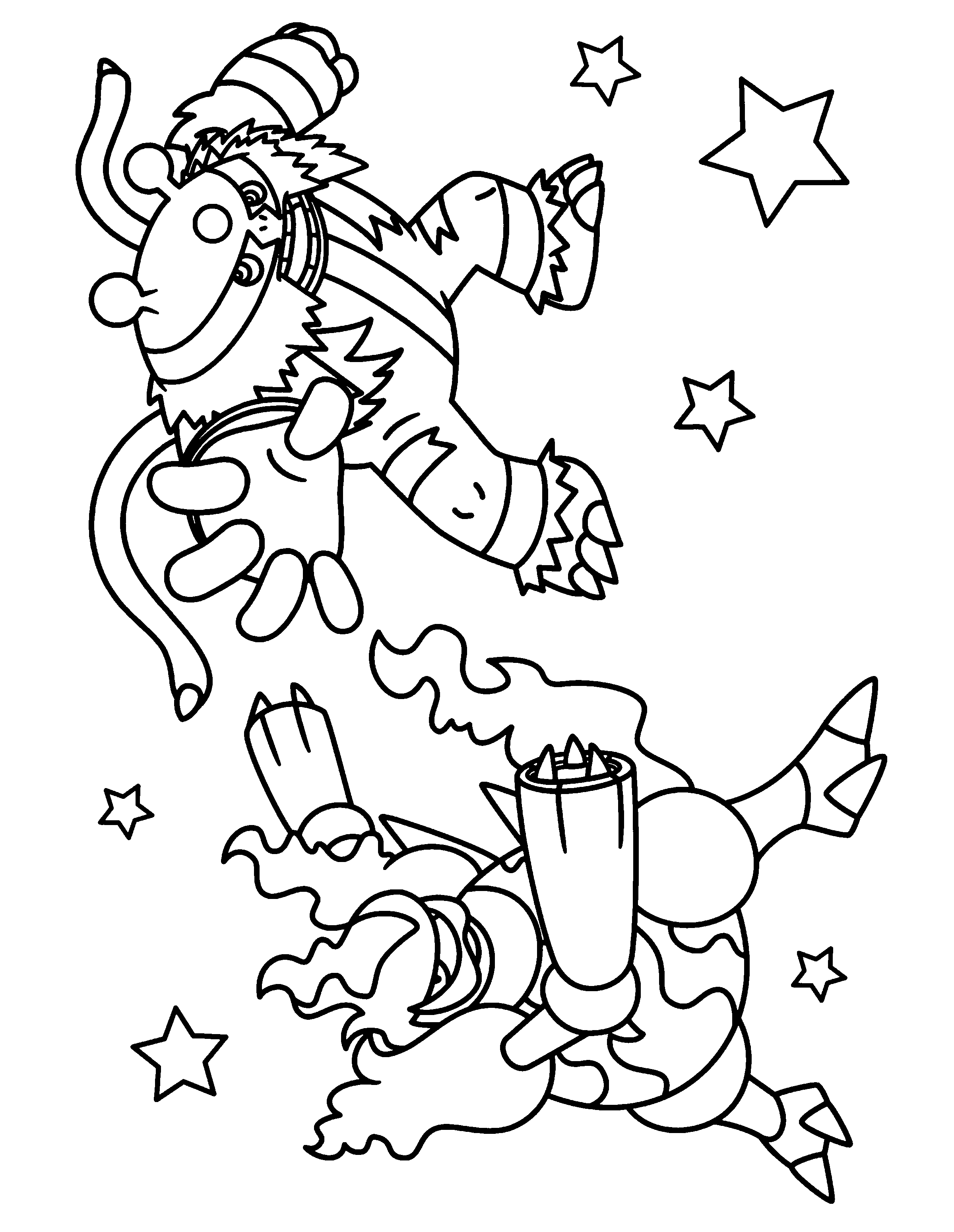 Free Coloring Pages Of X And Y Ex Cards