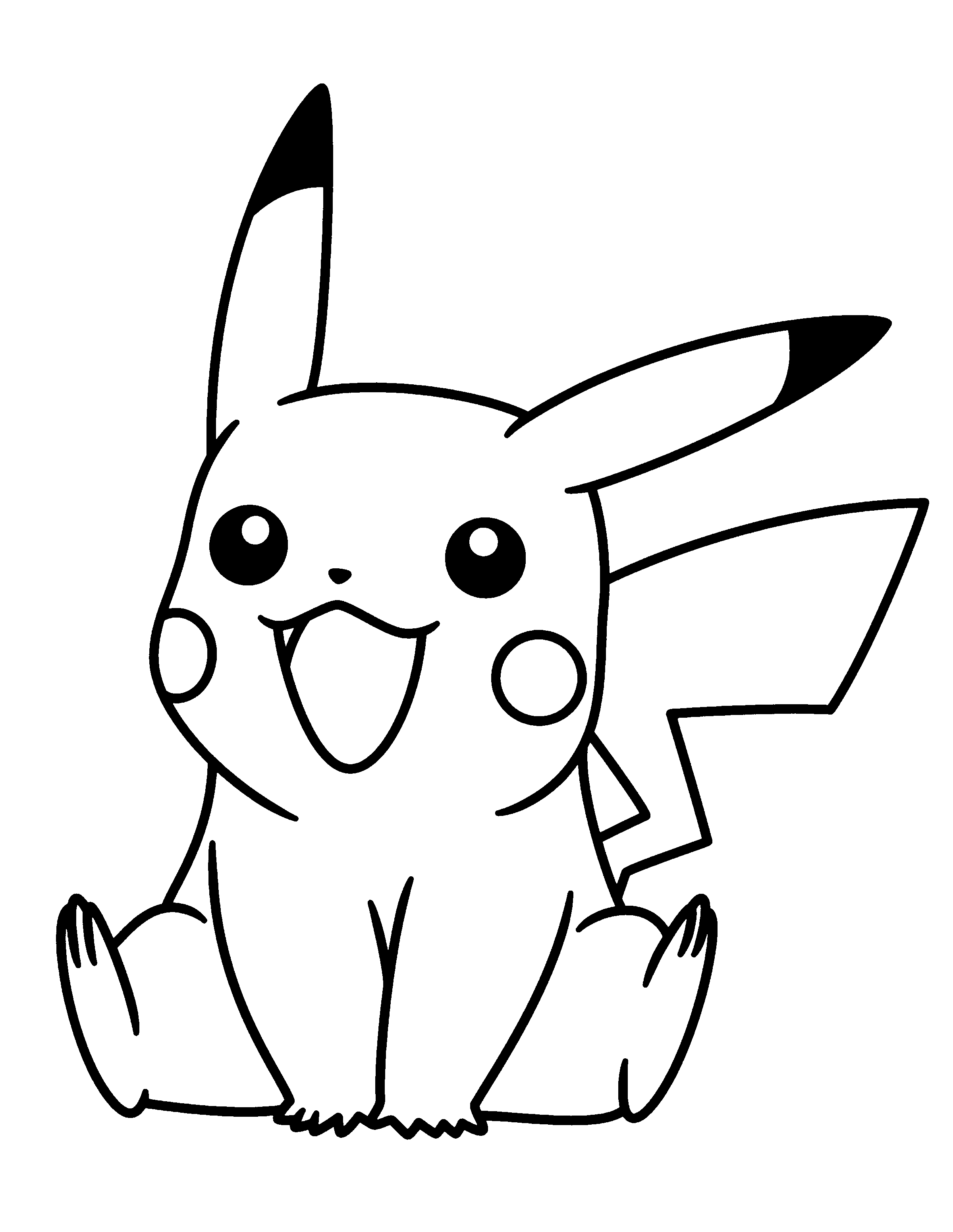 pokemon dimond coloring pages - photo#35