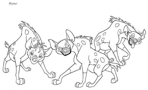 Lion King Coloring Pages Easy Coloring Coloring Pages